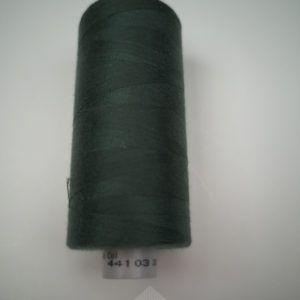 Permacore tråd 44103