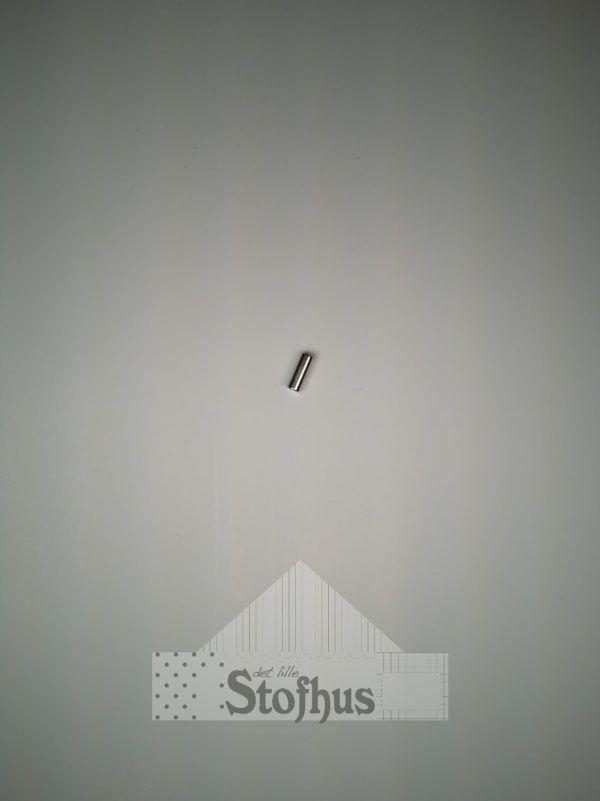 sømrums magnet