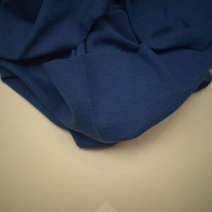 blå rib