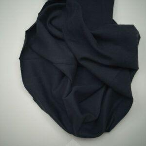 mørke blå rib