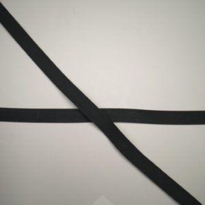 badetøjs elastik