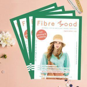 fibre mood 9 2020