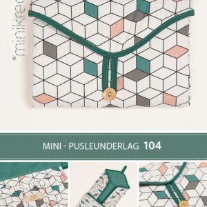 minikrea 104
