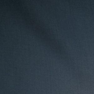 tencel lyocell blå