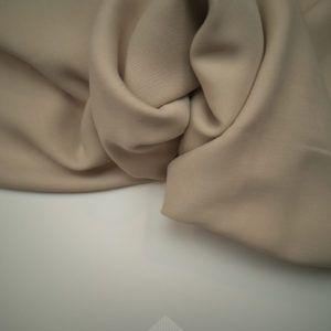 tencel lyocell beige