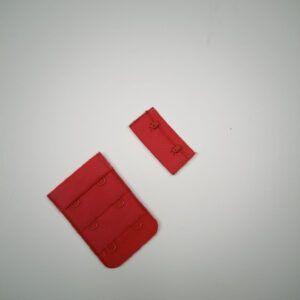 BH sy selv pakke rød