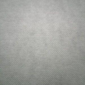 maske filter