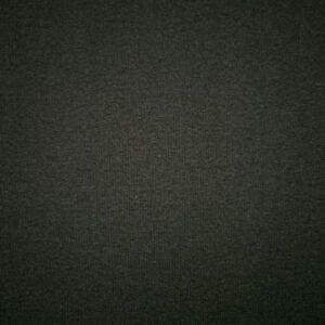 Rib 2x1 grå