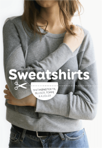 Bogen Sweatshirts