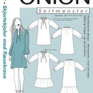 onion 2090