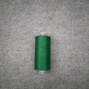 permacore 120 grøn