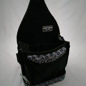 Sy taske stor