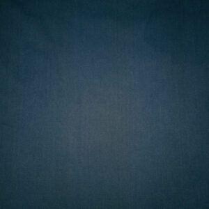 Denim stræk lyse blå