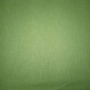 vasket hør grøn