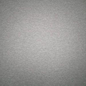 grå melang punto vinter jersey