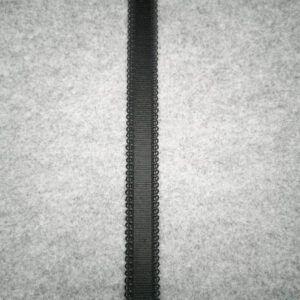 BH strop sort 15 mm