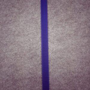 BH strop lilla 12 mm