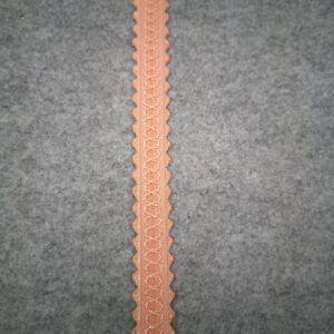 BH strop laks 12 mm