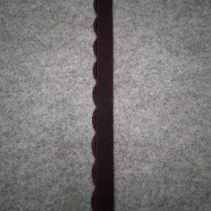 undebust bordeaux 12 mm