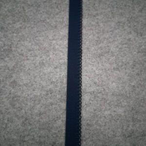 undebust mørke blå 12 mm