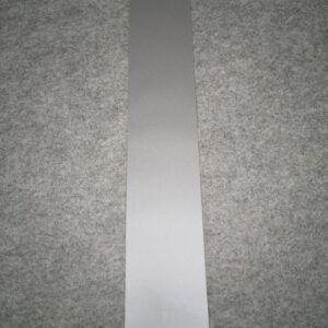 refleks bånd 50 mm