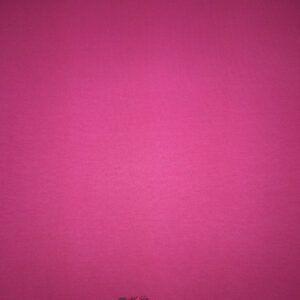 Viskose jersey pink