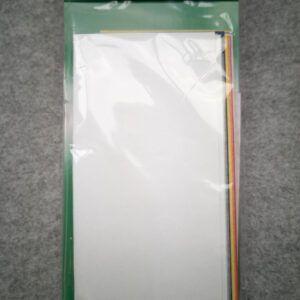 Kalker papir