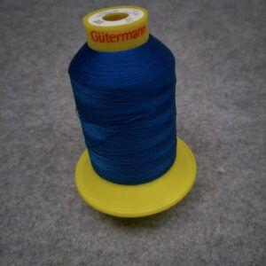 Maraflex 120 konge blå