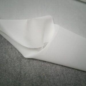 powernet hvid