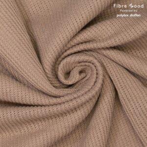 Heavy strik fibre mood 16