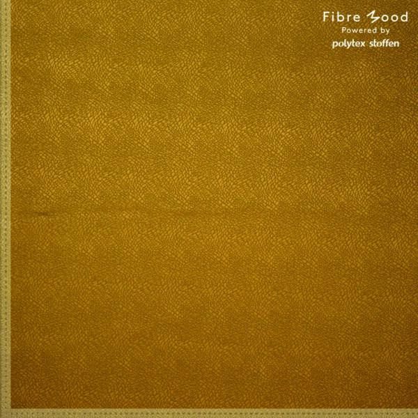 viskose polyester fibre mood #16