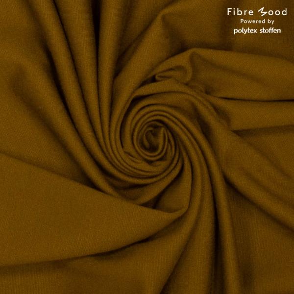 polyester viskose fibre mood #16