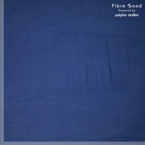 Tecel blå fibre mood 16