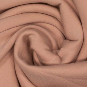 Heavy punto rosa fibre mood 16