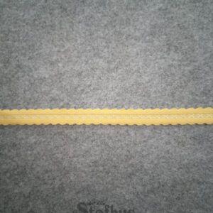 BH Strop gul 12 mm