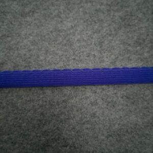 underbust lilla 10 mm
