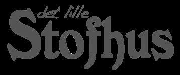 logo darkgrey